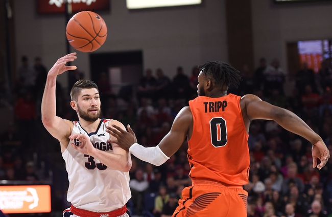 Pacific vs. San Diego - 2/1/20 College Basketball Pick, Odds, and Prediction