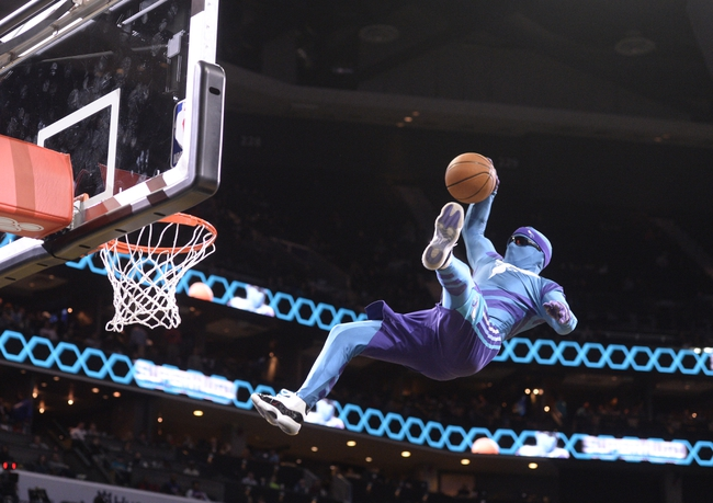 Charlotte Hornets vs. New York Knicks - 2/26/20 NBA Pick, Odds, and Prediction