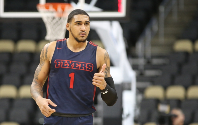 Dayton vs. Duquesne- 2/22/20 College Basketball Pick, Odds, and Prediction