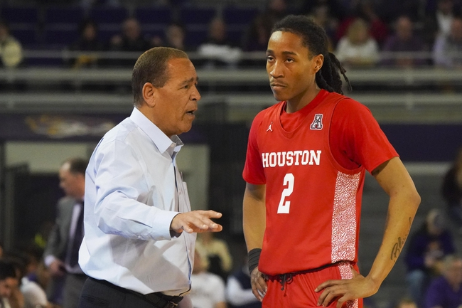 Houston vs. Tulane - 2/6/20 College Basketball Pick, Odds, and Prediction