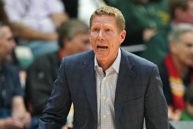 St. Mary's vs. Gonzaga - 2/8/20 College Basketball Pick, Odds, and Prediction