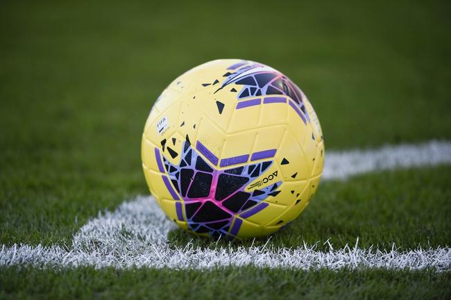 Sheffield United vs. Brighton & Hove Albion - 2/22/20 Premier League Pick, Odds & Prediction