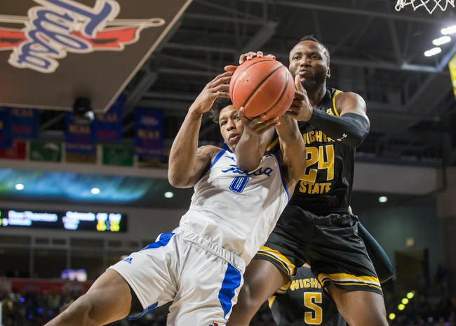 Tulsa vs. East Carolina - 2/12/20 College Basketball Pick, Odds, and Prediction