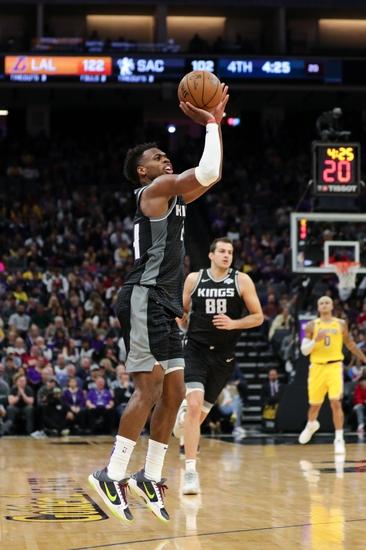 Sacramento Kings vs. Minnesota Timberwolves - 2/3/20 NBA Pick, Odds & Prediction