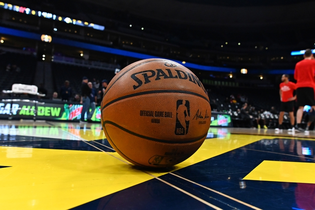Chicago Sky vs. Indiana Fever  - 8/31/20 WNBA Picks and Prediction