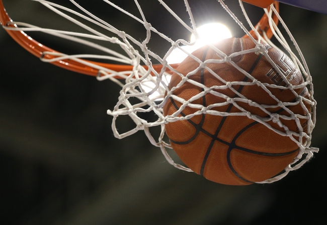 Oldenburg vs. Crailsheim Merlins - 6/12/20 BBL Basketball Pick, Odds, and Prediction