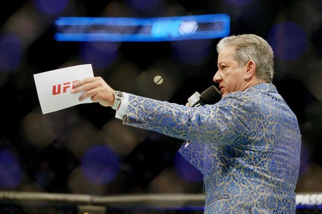 Ramazan Emeev vs. Niklas Stolze - 7/25/20 UFC on ESPN 14 Pick and Prediction