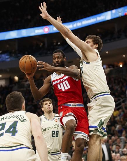 Dallas Mavericks vs. Sacramento Kings - 2/12/20 NBA Pick, Odds & Prediction