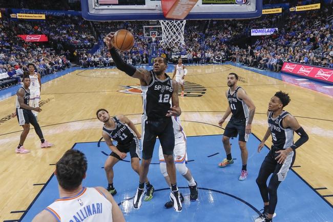 NBA News: Update for 6/17/20
