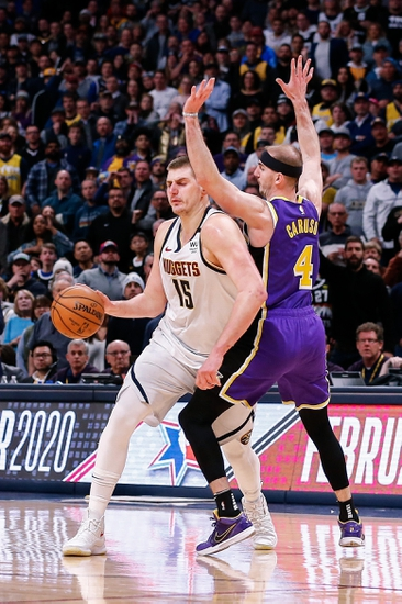 Monday 9* NBA ATS Play