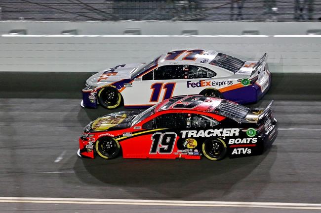 Toyota 500- 5/20/20 NASCAR CUP Series Picks, Predictions, and Matchups