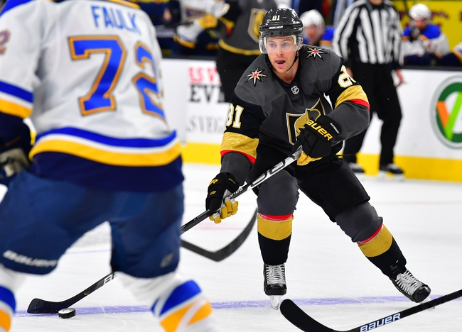 Fargo's 10* NHL Thursday Breakaway (388-309 +$33,978 Run)