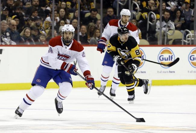 Saturday NHL WINNER#1