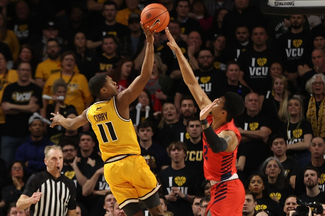 VCU vs. George Washington - 2/29/20 College Basketball Pick, Odds, and Prediction