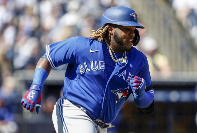 Toronto Blue Jays 2020 Season Preview, MLB Picks, Odds, and MLB Predictions