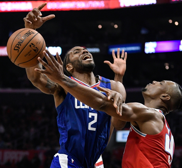 Sacramento Kings vs. Los Angeles Clippers - 7/27/20 NBA Pick, Odds, and Prediction