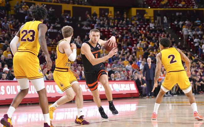 UMass vs. VCU - 2/26/20 College Basketball Pick, Odds, and Prediction