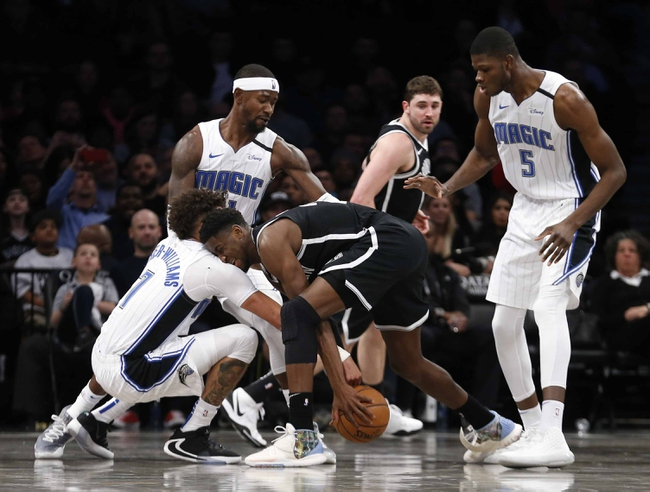 NBA Afternoon Slam dunk