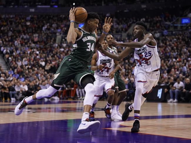 Alex Smart Sports- NBA Side Smash