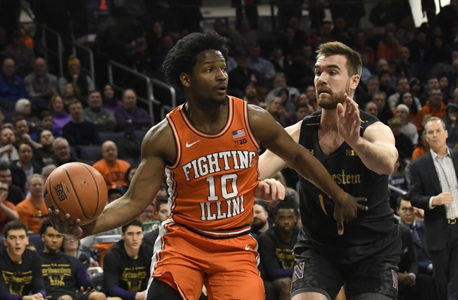 Red Scare. House of 'Paign - 7/10/20 TBT Basketball Pick, Odds, and Prediction