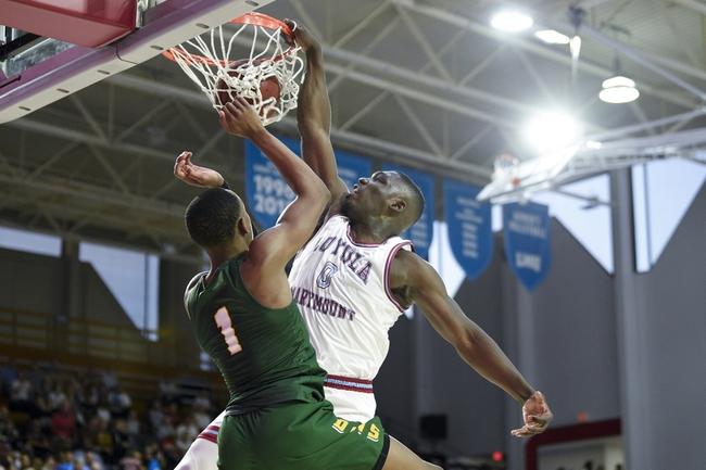 San Diego vs. Loyola Marymount - 3/5/20 College Basketball Pick, Odds, and Prediction