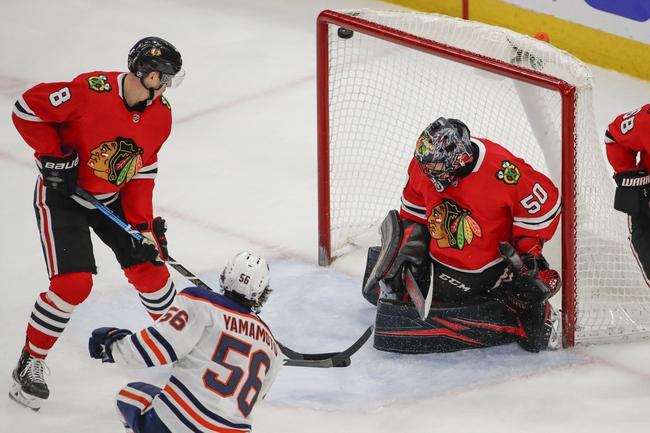 Saturday 8* NHL ML Play