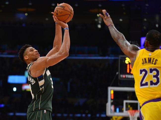 NBA News: Update for 6/29/20