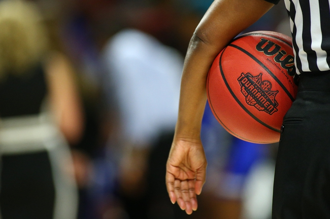 Delaware State vs. Maryland-Eastern Shore - 3/10/20 College Basketball Pick, Odds, and Prediction