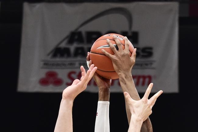 Bradley vs Toledo College Basketball Picks, Odds, Predictions 11/25/20