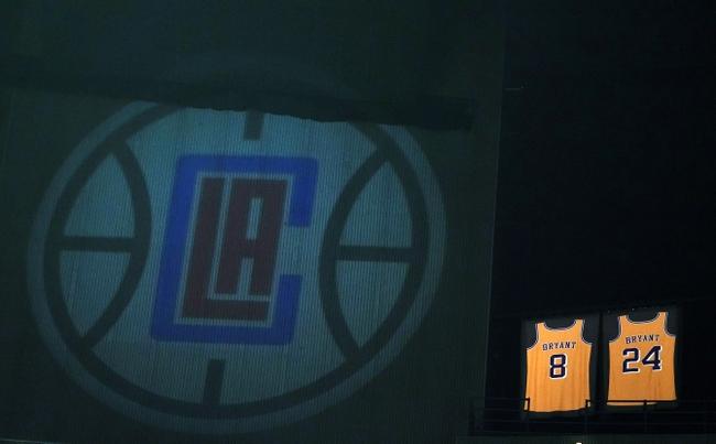 NBA TIP OFF