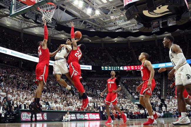 Jackson TN UnderDawgs vs. Big X - 7/4/20 TBT Basketball Pick, Odds, and Prediction