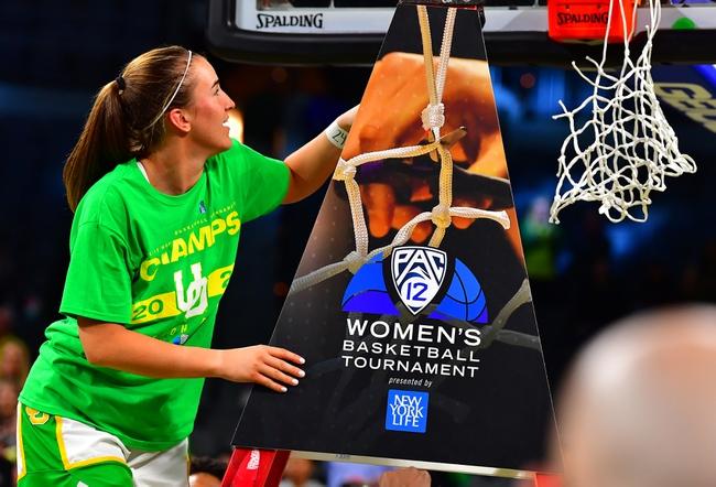New York Liberty vs. Seattle Storm - 7/25/20 WNBA Pick, Odds, and Prediction