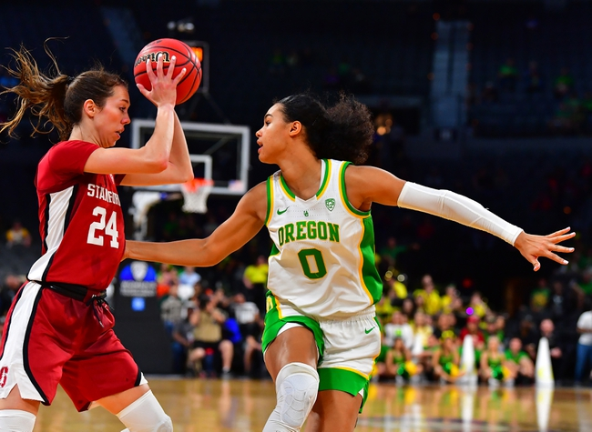 Dallas Wings vs. Los Angeles Sparks - 9/2/20 WNBA Pick, Odds, and Prediction