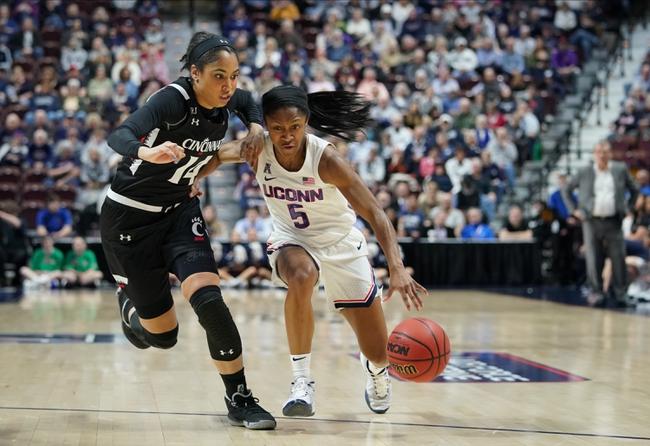Minnesota Lynx vs. Phoenix Mercury - 9/17/20 WNBA Pick, Odds, and Prediction