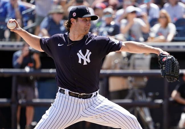 MLB News: Update for 6/29/20