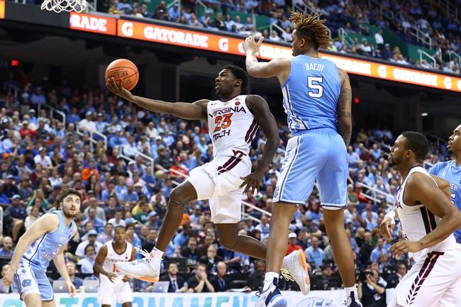 Mitch's Wednesday College Basketball Premium Picks 3/11/20