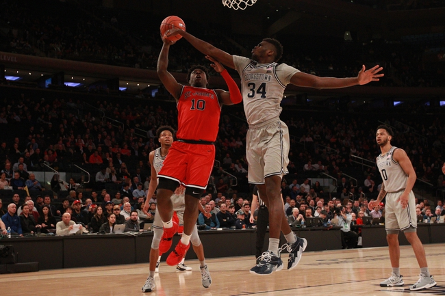 Who are the College Basketball Players with the Most Blocks in a Season?