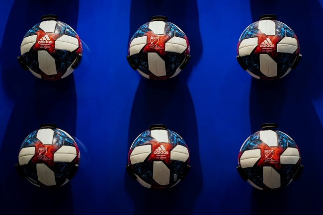 Which Soccer Player Scored The Most Goals During Their Career At The World Cup?