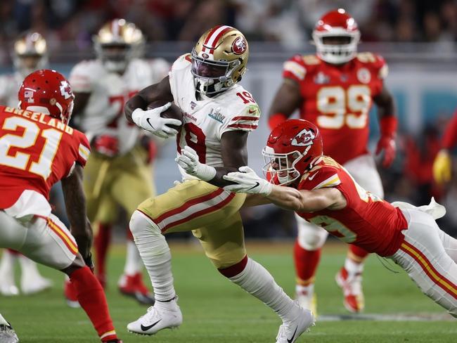 San Francisco 49ers vs. Dallas Cowboys - 6/22/20 Madden 20 Sim Classic NFL Pick, Odds, and Prediction