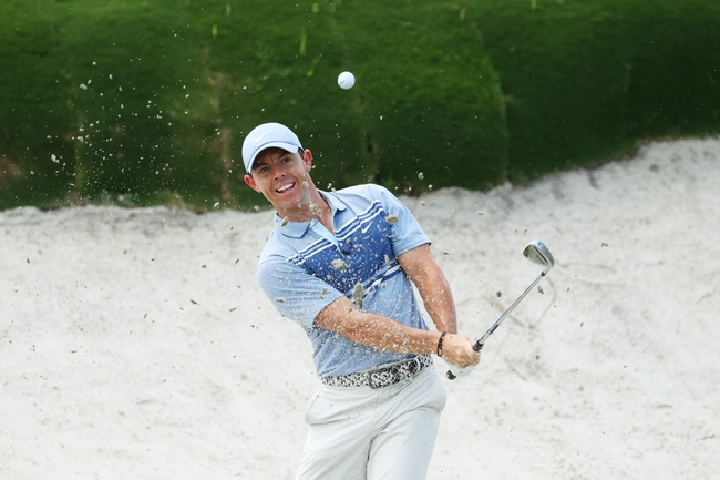 Charles Schwab Challenge: PGA Golf Pick, Odds, and Prediction - 6/11/20