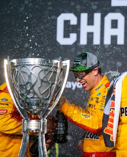 2020 Season Finale 500- 11/8/20 Nascar Cup Series Picks, Odds, and Prediction