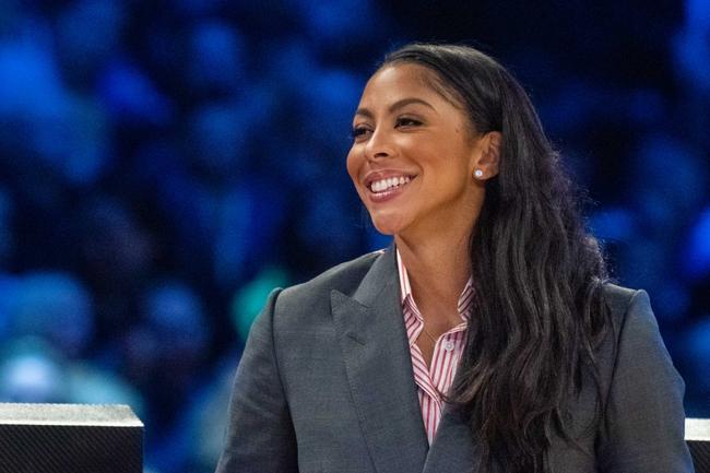 New York Liberty vs. Los Angeles Sparks - 8/11/20 WNBA Picks and Prediction