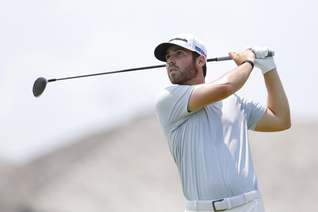 3M Open: PGA Golf Pick, Odds, and Prediction - 7/23/20