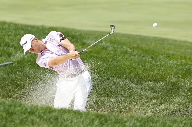 Memorial Tournament: PGA Golf Pick, Odds, and Prediction - 7/16/20