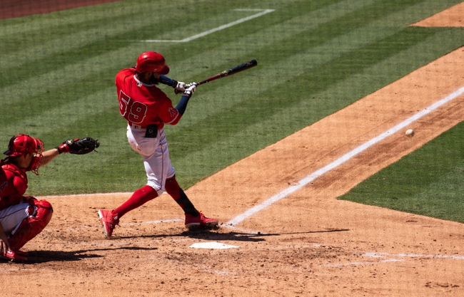 Best MLB Underdogs 7/24/20 MLB Pick, Odds and Predictions