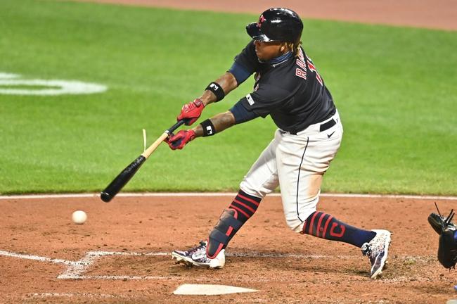 Cleveland Indians vs. Kansas City Royals - 7/25/20 MLB Pick, Odds, and Prediction
