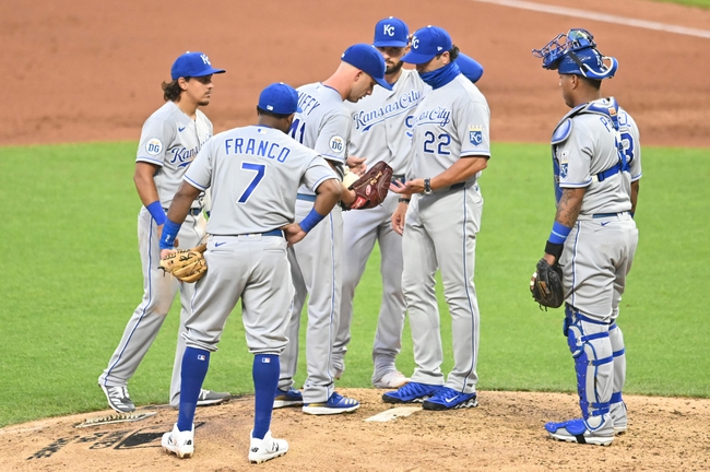 Best Underdog Bets MLB Baseball 8/15/20 Pick, Odds, and Prediction