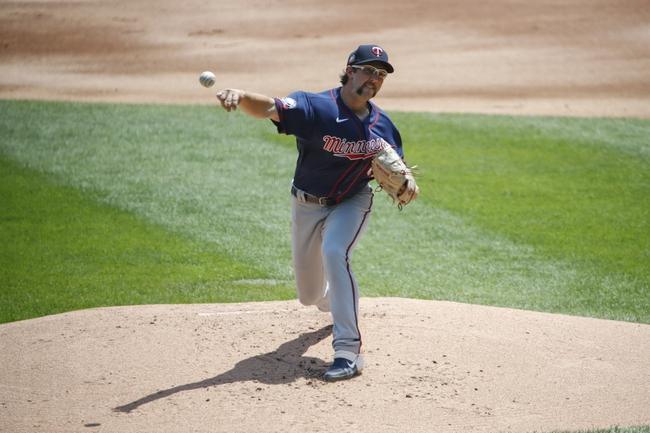 Best Parlay Bets MLB Baseball - 8/5/20 Picks, Odds, and Prediction