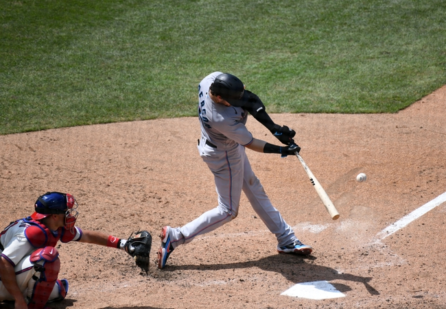 Miami Marlins vs. Baltimore Orioles - 7/27/20 MLB Pick, Odds, and Prediction