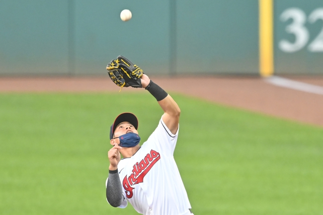 Cleveland Indians vs. Chicago White Sox - 7/29/20 MLB Pick, Odds, and Prediction